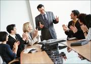 Составление бизнес плана и ТЭО