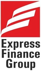 Кредиты,  займы,  микрокредиты в г. Астана от МКО Express Finance Group