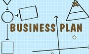 Бизнес план в Астане