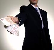 Софинансирование,  поможем оплатить ваш кредит