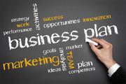 Разработка Бизнес-плана в Астане